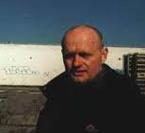 Claus Carstensen