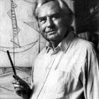 Egill Jacobsen