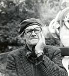 Henry Heerup