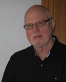 Jesper Neergaard
