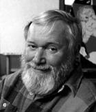 Jørgen Nash