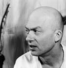 Lars Ahlstrand