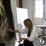 Annette Wier
