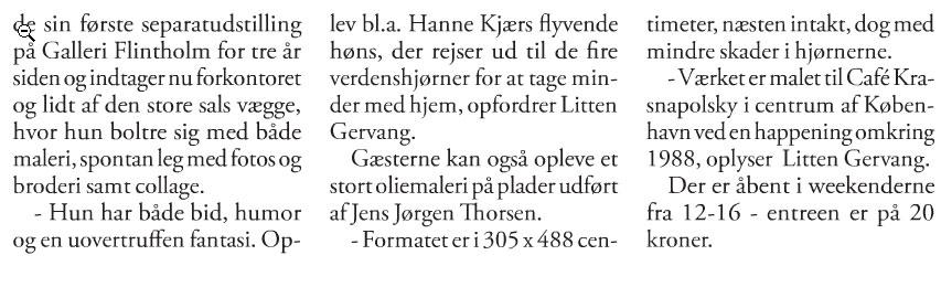 HANNE_KJAER_3