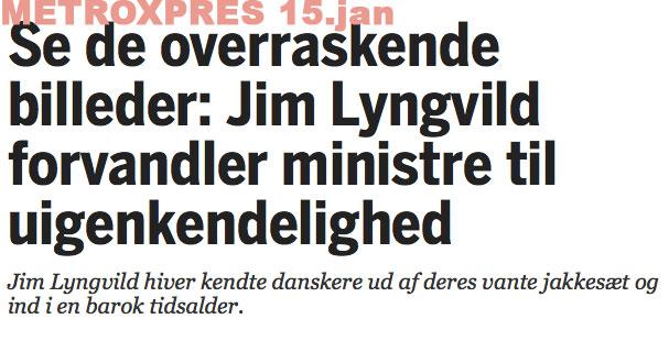 LYNGVILD_1_15
